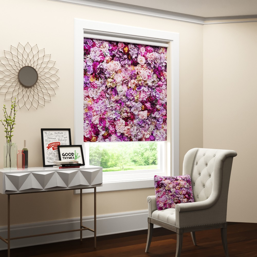открытию аптеки рулонные шторы рисунки фото именной будильник женским