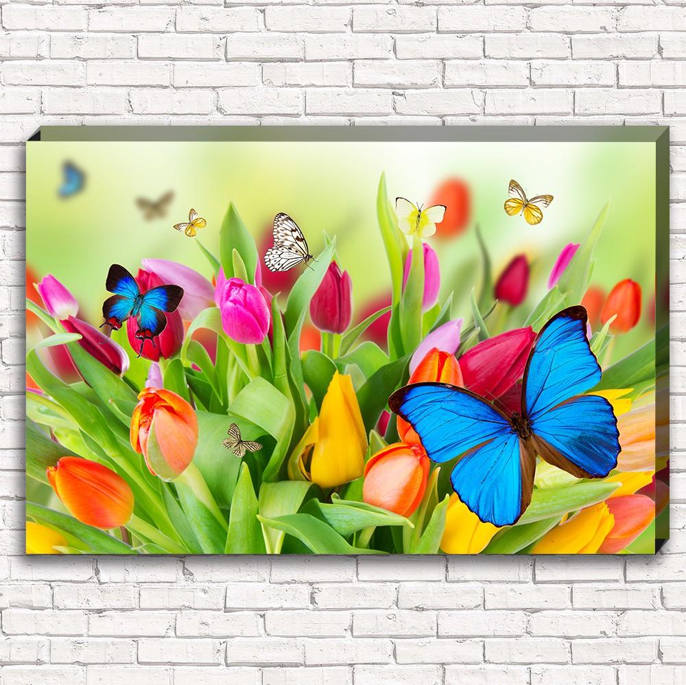 Картинки новым, открытки на садоводе фирма арт